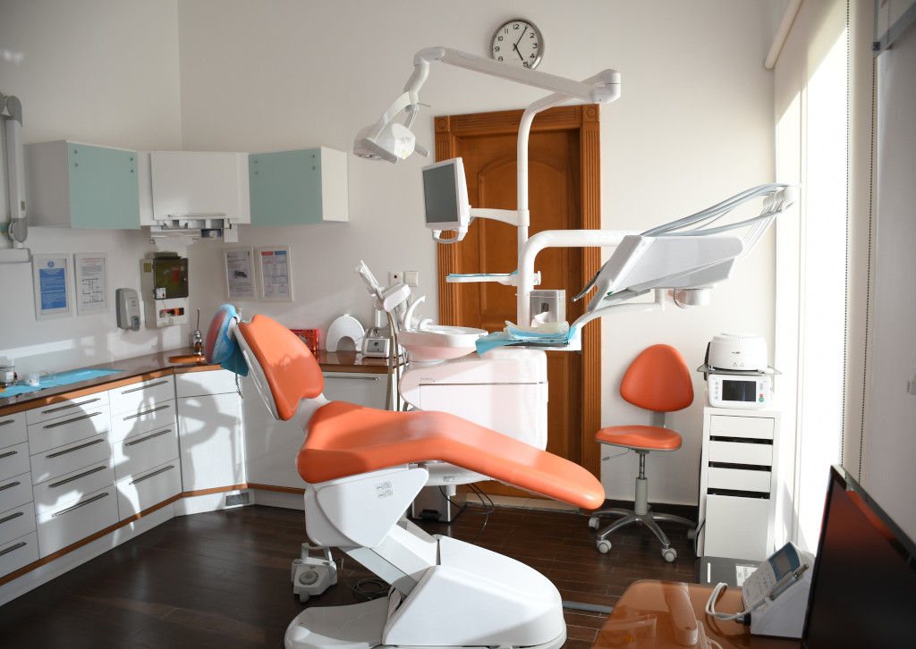 Interview with Dr Andreas Kurbad on CEREC Day 2021